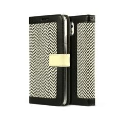 Galaxy Note 3 Wallet Case - Best Samsung Galaxy Note 3 Cases