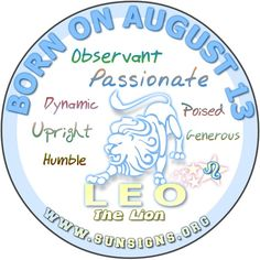 August birthday on pinterest peridot jewelry zodiac signs aquarius