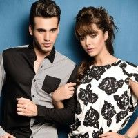 fifth avenue casuals and formals wear 10 200x200 August Discount Sale on Fifth Avenue Designs 2014