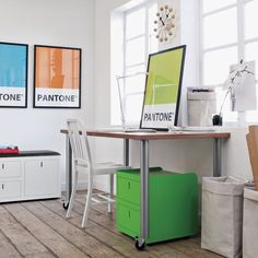 cBox storage by Design Within Reach
