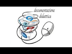 L'arte di documentare a scuola: E-Book - YouTube