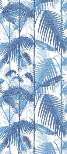 Cole and Son - Palm Jungle wallpaper