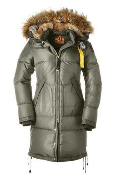 Mijn nieuwe WARME aanwinst voor de winter:-)