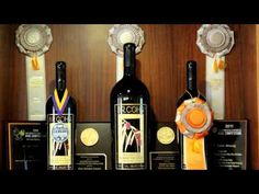 History of B.R. Cohn Winery, Sonoma Valley.