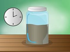 Make Homemade Cat Repellent - wikiHow