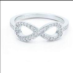 bling, cloth, diamonds, accessori, infin ring