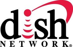 Dish Network satellite 129 outage knocks out HD channels nationwide