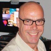 Olaf Kracht, Certified Social Media Strategist. Working on social media assessment for Germany.   http://xeeme.com/olafkracht