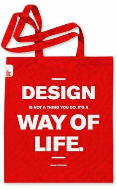 New Work: London Design Festival 2009 | New at Pentagram | Pentagram