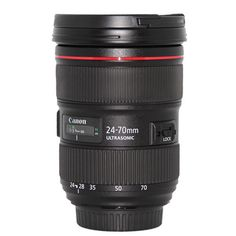 24-70L version 2 – perfect lens for everything! /