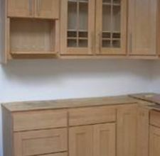 Very Good Tips on restoring Kitchen Cabinets