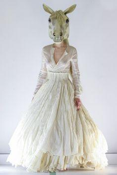 la mode, smashn fashon, riga fashion