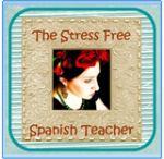 La Profesora Frida B