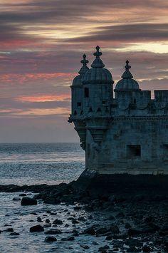 Attractive Portugal