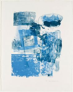 """Stunt Man I  Robert Rauschenberg (American, 1925–2008)    1962. Lithograph, composition (irreg.): 16 15/16 x 13 1/4"""" (43 x 33.7cm); sheet: 22 5/8 x 17 5/8"""" (57.5 x 44.8cm). Publisher: Universal Limited Art Editions, West Islip, New York. Printer: Universal Limited Art Editions, West Islip, New York. 37. Gift of the Celeste and Armand Bartos Foundation. © 2013 Robert Rauschenberg Foundation/Licensed by VAGA, New York, NY"""
