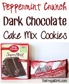 cake cookies, christmas cookie recipes, chocol cake, cake mixes, cake mix cookie recipe, cake baking, chocolate cakes, cooki recip, cake mix cookies recipes