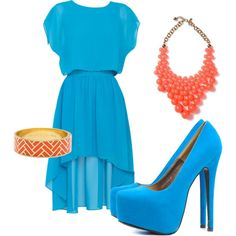 butterfli, color, dress shapes, outfit, the dress