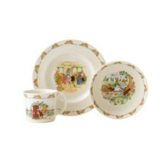 Wedding Gift Registry Fine China on Pinterest