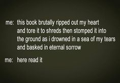 Here, read it!