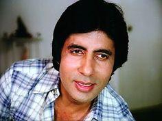 Main Tera Naam Loonga - Amitabh Bachchan - Bemisal Movie Songs - Kishore Kumar Hits