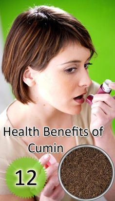 12 Health Benefits of Cumin : #SuperFoods #HealthBenefits #Herbs #cure #healthcare #Remedies #HomeRemedies #NaturalRemedies #HealthRemedies #health #wellness #healthy #HomeRemedy #HerbalRemedies  #CuminBenefits #CuminHealthBenefits - > http://www.homeremedyshop.com/12-health-benefits-of-cumin/