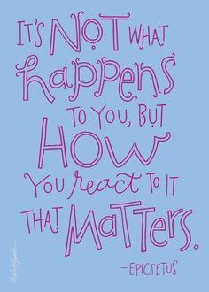 ~Remember...
