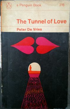 Alan Aldridge judg, illustr alan, graphic designers, penguin books, art, illustrators, 1964, alan aldridge, book cover
