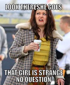 Belle | Once Upon A Time BAHAHA
