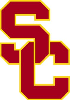 USC!!!!