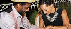 New York Knicks star Amar'e Stoudemire gets engaged