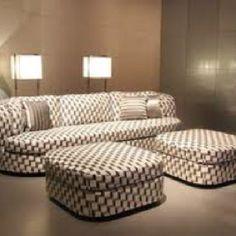 Armani Casa: Giorgio Armani's Home collection