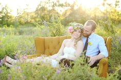 Outdoor - Couples photography