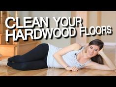 clean solut, cleanses, clean hardwood, floors, cleaning secrets, clean idea, cleaning tips, spring cleaning, hardwood floor