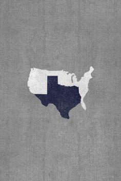 life, inspir stuff, heart, maps, funni, texan, texas homes, place, sweet home texas