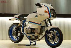 car, vintag motorcycl, sereno bmw, bike, sereno r100rsr, bmw motorcycles, cafe racer, bmw r100rs, ritmo sereno
