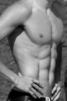 M4129 Find Gay, Bicurious Guys In Richmond, VA #gay #sexy #adult #casualsex #personals #m4m #gay #model #men #m4m #relationship #Gayculture #GaySex #hot #LGBT