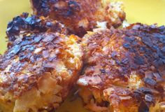 Fast Paleo » Coconut Fried Chicken - Paleo Recipe Sharing Site