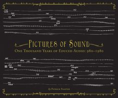 7 Sound Recordings Made Before Thomas Edison