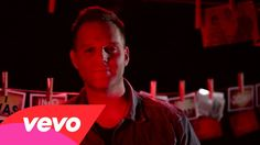 Matthew West - Hello, My Name Is (Live) song, inpir moviesmusicmusician, music music, inspir music, pop music, christian music