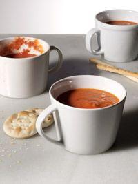 Winter Tomato - Healthy Recipe Finder | Prevention