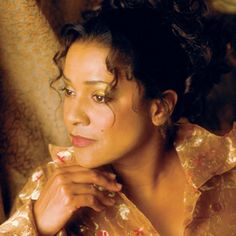 Kathleen Deanna Battle (born August 13, 1948), is an African-American operatic light lyric-coloratura soprano known for her agile and light voice and her silvery, pure tone.[1][2] Battle initially became known for her work within the concert repertoire through performances with major orchestras during the early and mid 1970s. She made her opera debut in 1975.