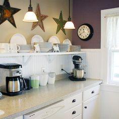 Kitchen ideas on pinterest 1920s kitchen small kitchens for 1920 kitchen design ideas