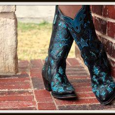 Bodacious Boot Company, Dallas