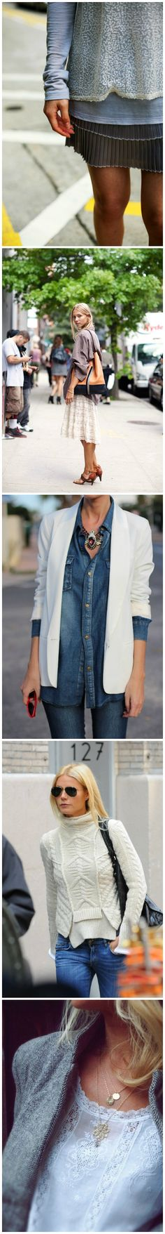 #   women fashion #2dayslook #new #fashion #nice  www.2dayslook.com