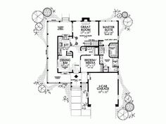 131519251597187957 likewise 564075922061520402 further House Plan in addition 16 X 40 House Plans likewise White Miniflo Gutter 147. on manufactured home porches