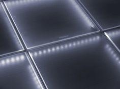 walkable solar-panel pathway creates power at george washington university