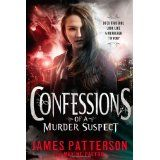 Amazon.com: confessions of a murder suspect: Books