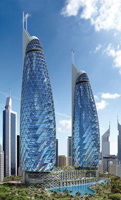 Resultados de la Búsqueda de imágenes de Google de http://www.hermesproperty.com/1images/Dubai/Park%2520Towers/Park-Towers-a.jpg