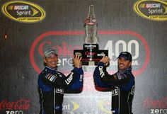 Jimmie Johnson's 2013 Championship Season A look back at the year that was