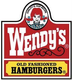 Wendys Chili and Frosty Recipes